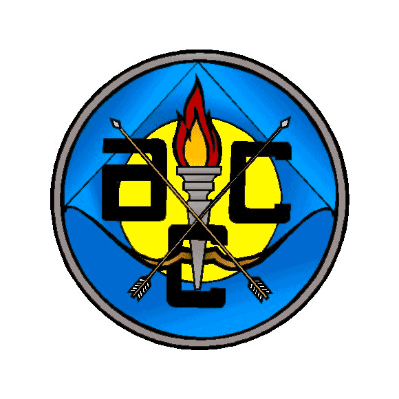ACC – Arco Clube das Caldas