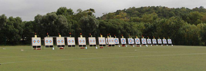 Calendário da Época Desportiva 2015-2016 – Alteração Eleições Presidenciais