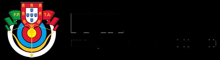 Convocatória para Ato Eleitoral – 24 de junho de 2017