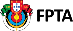 FPTA - Federação Portuguesa de Tiro com Arco