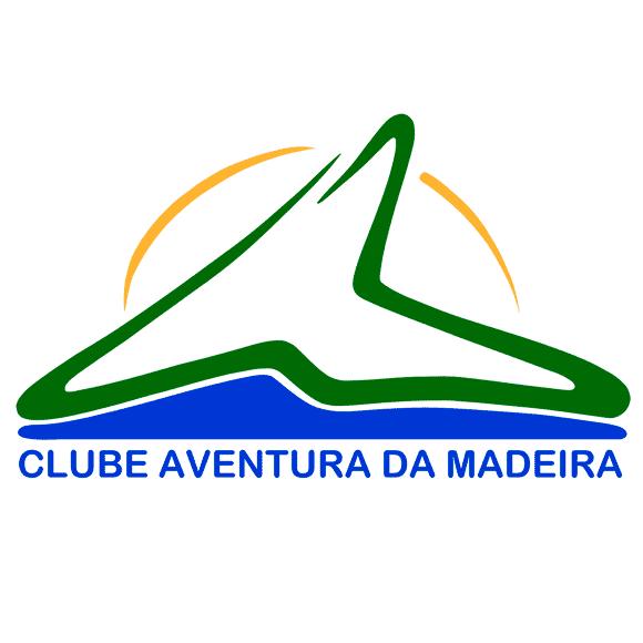 CAM – Clube Aventura da Madeira