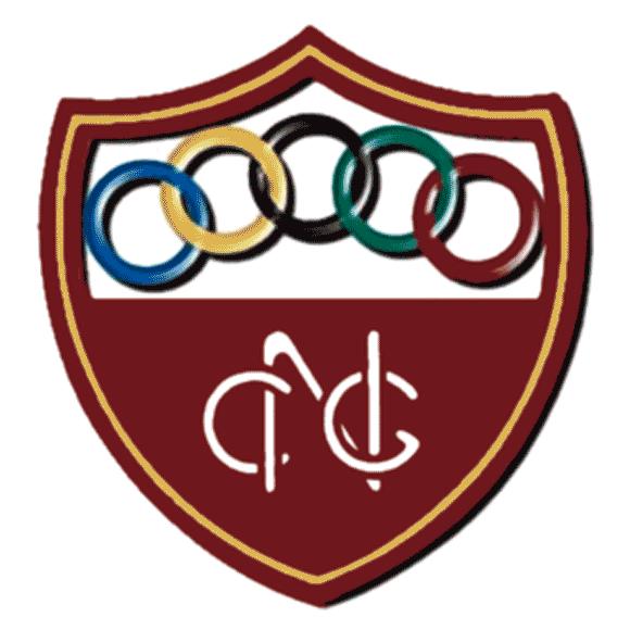 CNG – Clube Nacional de Ginástica