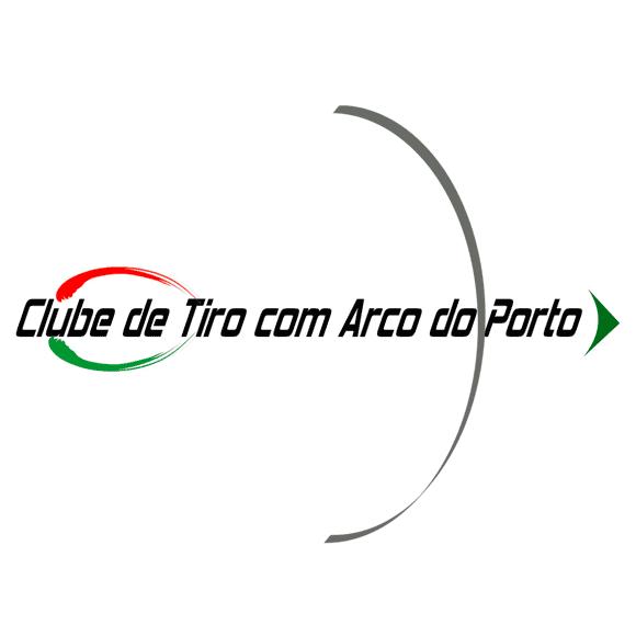CTAP – Clube de Tiro com Arco do Porto
