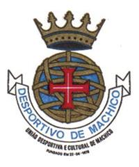 Clube União Desportiva e Cultural de Machico