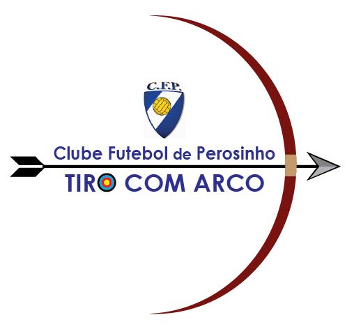 Clube de Futebol Perosinho – Tiro com Arco