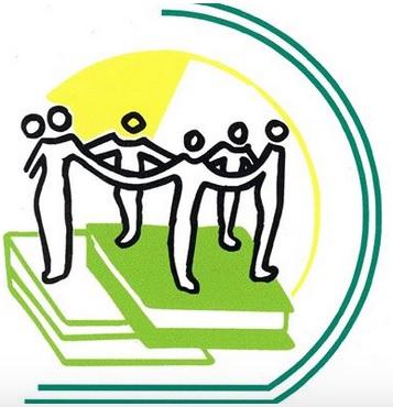 CSP – Centro Social Prime