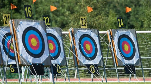 Regulamento de Alta Competição e Selecções Nacionais