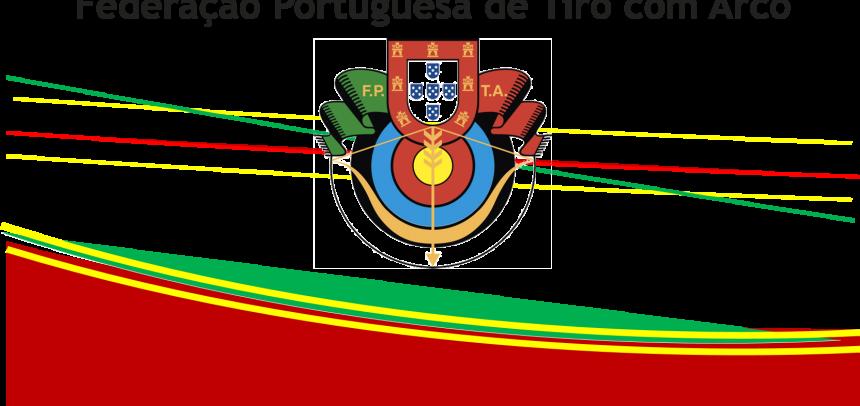 Seleções Nacionais 2017-2018