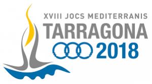 XVII Jogos Mediterrâneos – Resultados