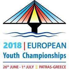 Campeonato da Europa da Juventude
