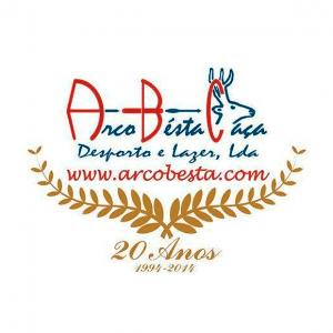 ABCPT – Arco Besta Clube
