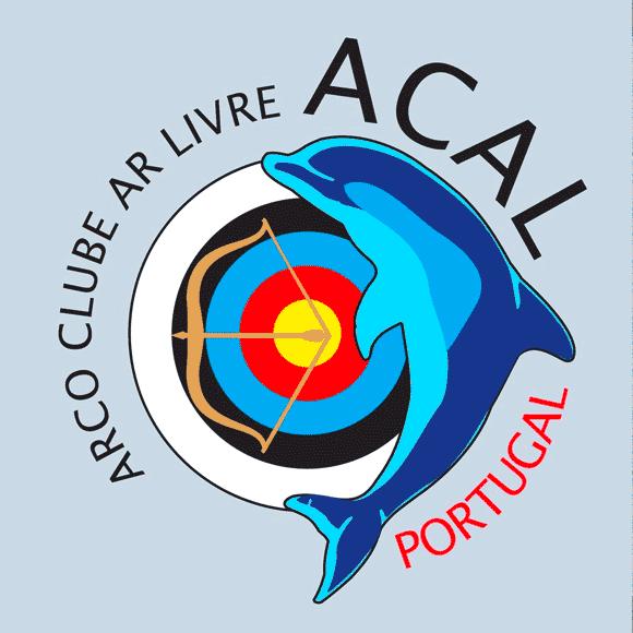 ACAL – Arco Clube Ar Livre