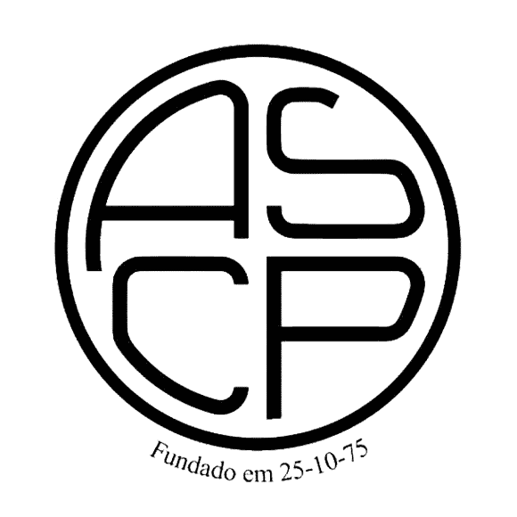 ASCP – Associação Social e Cultural Paradense