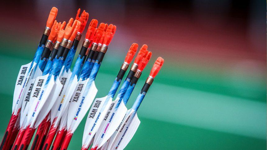 Regulamento de Organização de Quadros Competitivos – Julho 2016