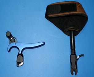equipamento11