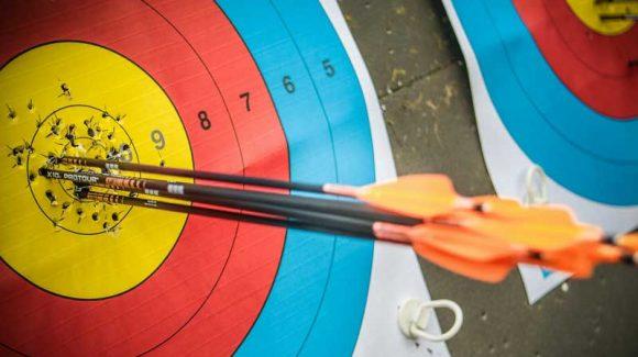 COVID-19 – Inquérito aos associados com vista à retoma da atividade desportiva competitiva