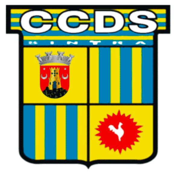 CCDS – Centro de Cultura e Desporto Sintrense