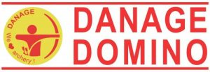 DANAGE Domino