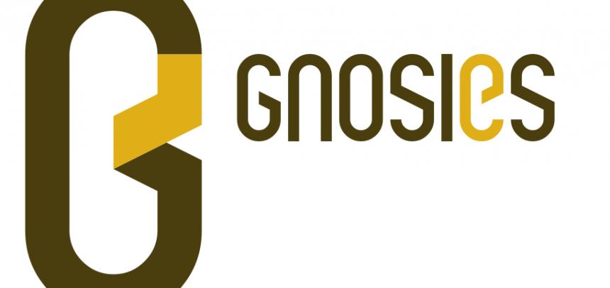 Contrato de Parceria com GNOSIES