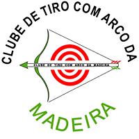 CTAM – Clube de Tiro com Arco da Madeira