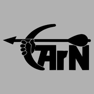CARN – Clube de Arqueiros do Norte