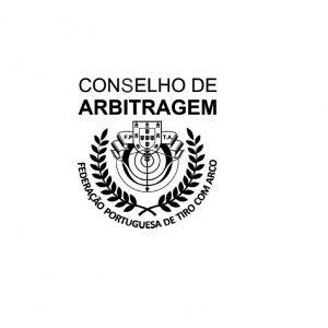 Votação de Árbitros para o Tribunal Arbitral do Desporto