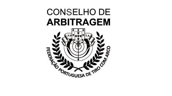 Faleceu a Árbitra da FPTA Isabel Cardoso