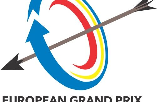 Grande Prémio Europeu – Bucareste, Roménia [Qualificação]