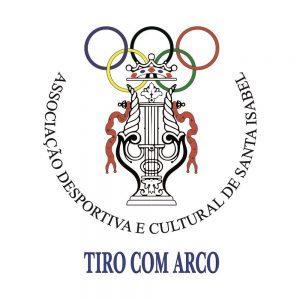Associação Desportiva e Cultural de Santa Isabel – Tiro com Arco