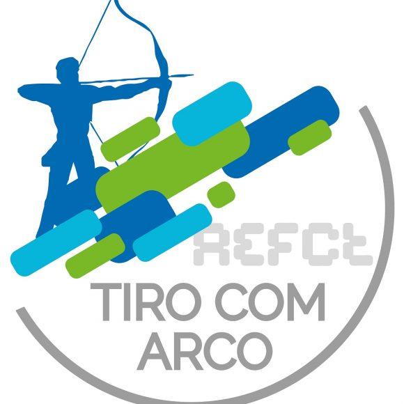 AEFCT UNL – Associação dos Estudantes da Faculdade de Ciências e Tecnologias da Universidade Nova de Lisboa