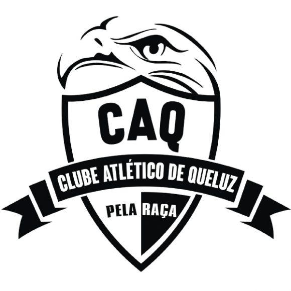 CAQ – Clube Atlético de Queluz