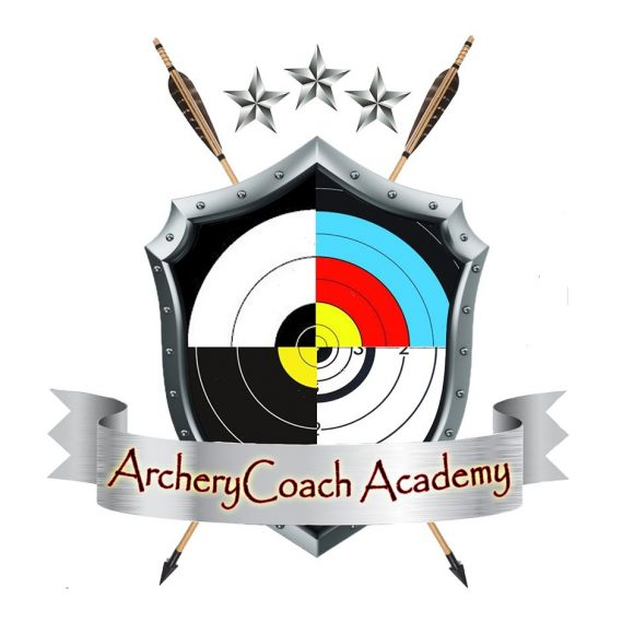 ACA – Archery Coach Academy
