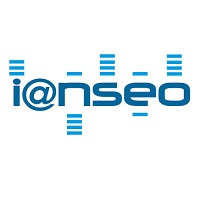 Vídeos Tutoriais e Guia do Software de Gestão de Provas de Tiro com Arco – Ianseo™