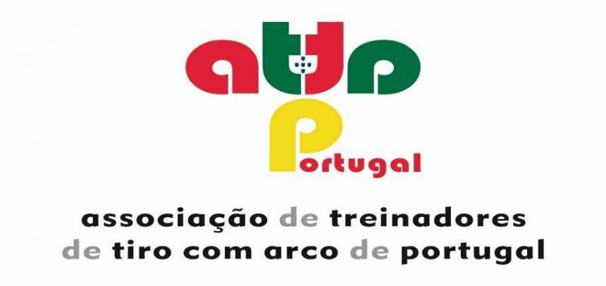 Estabelecimento de Protocolo entre a FPTA e  a ATTAP