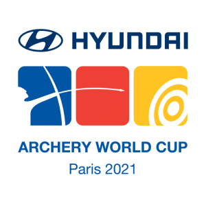 Apuramento para Paris 2021 AWC e para Yankton 2021 WAC