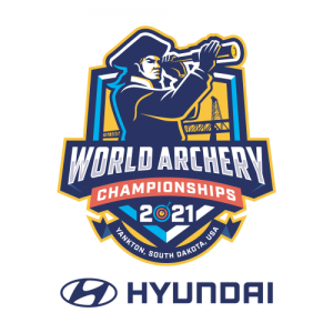Campeonato do Mundo EUA – Yankton 2021 (17/09 a 27/09)